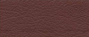 (color) J4162 Mulberry