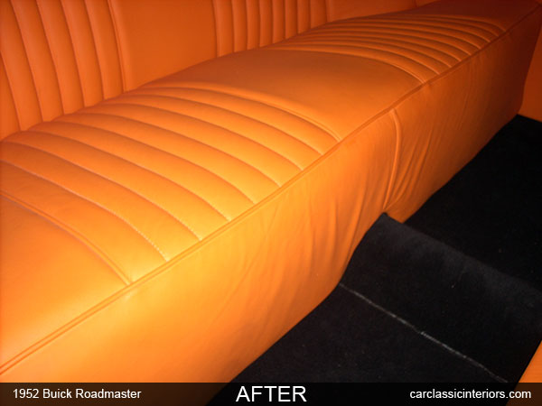 buick restoration reupholster buick upholstery buick interiors. Black Bedroom Furniture Sets. Home Design Ideas