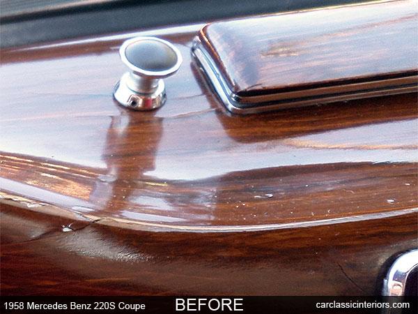 mercedes benz restoration reupholster mercedes benz upholstery 180 190 200 220 230 250 280. Black Bedroom Furniture Sets. Home Design Ideas